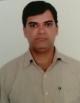 Syed Shah Mohammed Habeeb