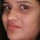 Kirti Jhawar