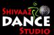Shivaaz Dance & Fitness Studio