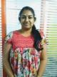 Sai Priya Parimi