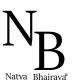 Natya Bhairava