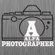 Alfa Photographer