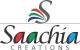 Saachia Creations