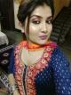 Sayani Makeup Artist