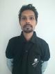 Amar Chandra