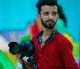 Aasif Shaikh Photography