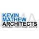 Kevin Mathew Architects