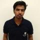 Jaswant Suthar