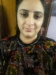 Sunita Rana