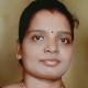 Vedhapriya