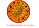 Shri Mahalakshmi Astrologer & Vastu Center