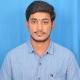 Sai Kumar Sathwik