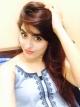 Sunayana Makeovers