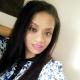 Nisha R G