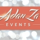 Adanza Events