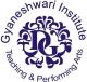 Gyaneshwari Institute
