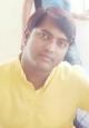 Bhandari Kamlesh