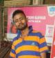 Rajesh Mehandi Artist