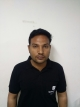 Sunil Kumar Yadav
