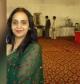 Reema M. Chandani