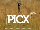 PICX Photography