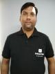 Ravi P Kadia