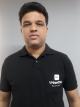 Bhavin H Nandurbare