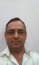 Pandit Arvinda Akbote
