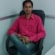Syed Noor Ul Hasan