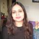 Deepika Chopra