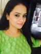 Indu's Makovers