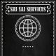 Sri Sai Services