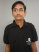 Naitik Patel