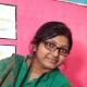 Sanchita Chakraborty