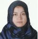 Syed Nishat Fatima