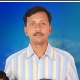 Kona Rajasekhar