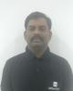 Rajesh G Shetty