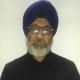 Perminder Singh