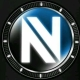 NV Security Systems