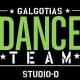 Studio D-Galgotias Dance Club