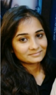 Bhumika Mahara