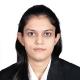 Advocate Hazel V Shah