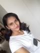 Anu Raju