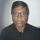 Ravinder Prasad Singh