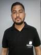 Shaikh Avesh