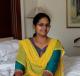 Dr. Diet Vaishnavi