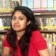 Priya Raghubabu