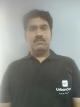Deepak Lalwani