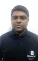 Anthony Prashanth