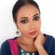 Makeover by Sri Raji